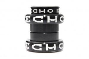 Рулевая колонка Echo TR