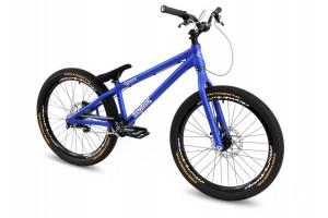"Велосипед Inspired Skye Team 24"""
