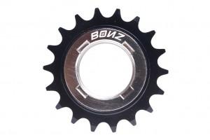 Фривил BonZ 108