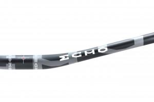 Руль Echo Carbon