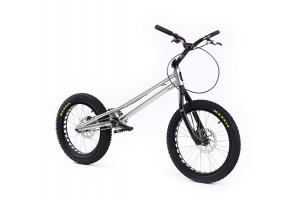 Велосипед Echo 20 MARK V