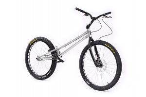 Велосипед Echo 26  MARK V