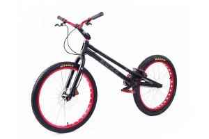 Велосипед Echo 24 mark V