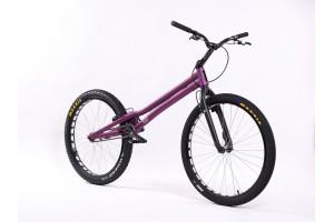 """Велосипед GU 26"""" 2017"""
