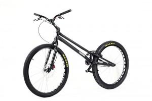 Велосипед ECHO MARK VI 26″