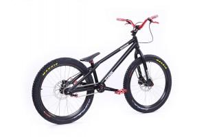 "Велосипед CZAR 24"" NEURON Pro"
