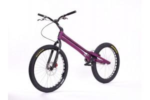 """Велосипед GU  24"""""""