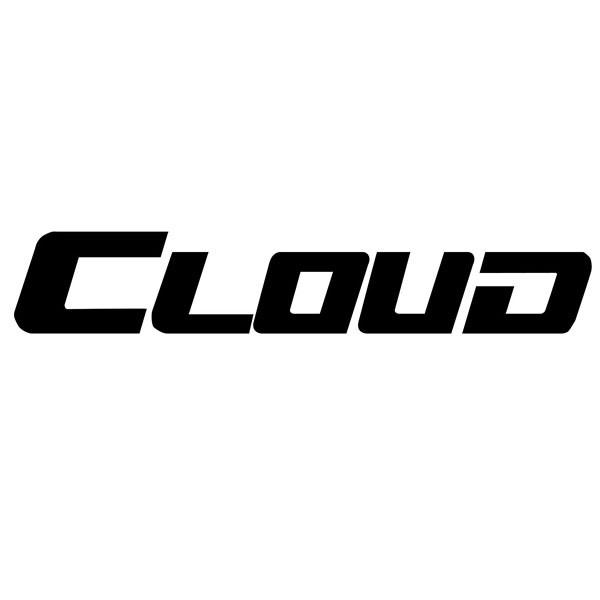 Пополнение склада товарами Cloud