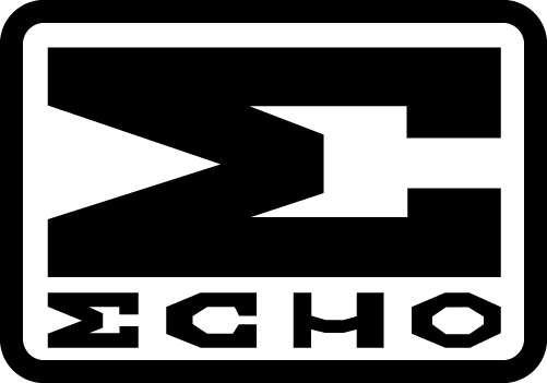 Получили Echo 2014 - 2015