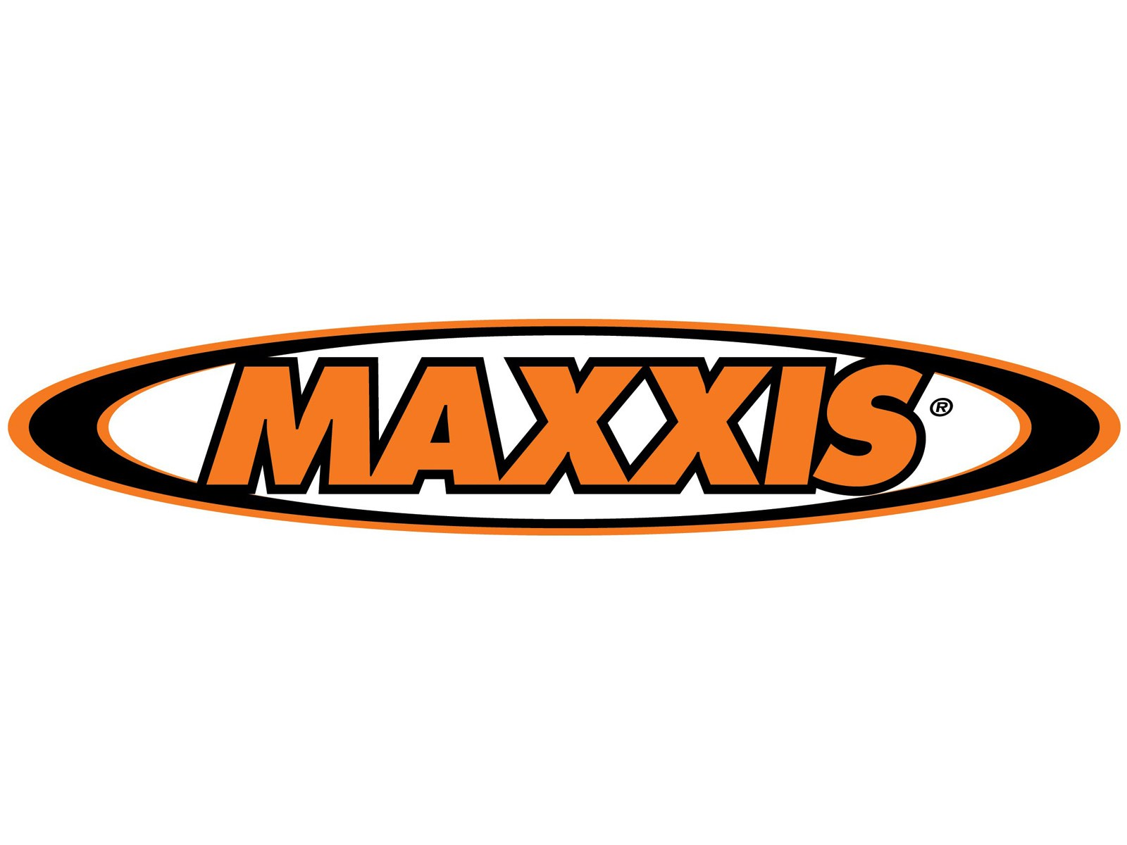 Покрышки и камеры Maxxis