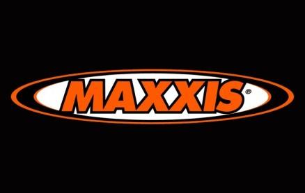 Покрышки и камеры Maxxis  купить