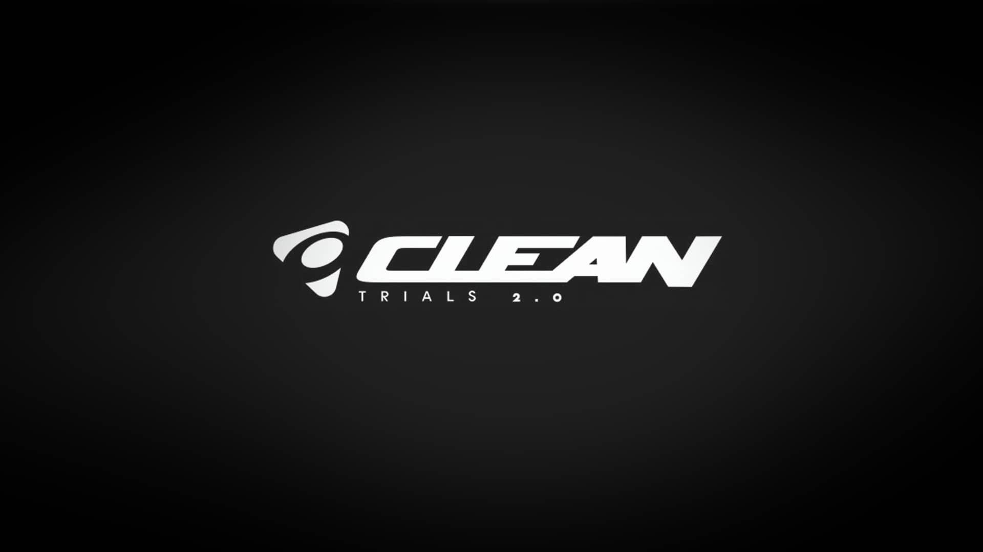 Clean - поступление компонентов на склад